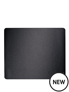 corsair-mm200-standard-cloth-gaming-mouse-mat