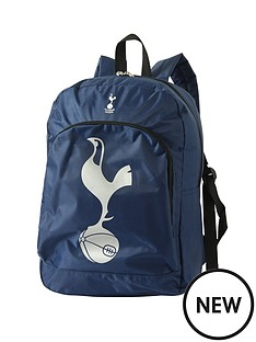 tottenham-hotspur-backpack