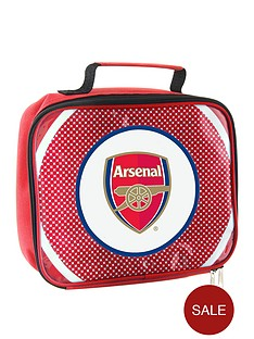 arsenal-lunch-bag