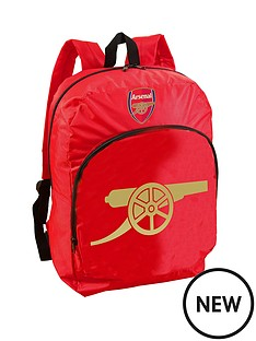 arsenal-backpack