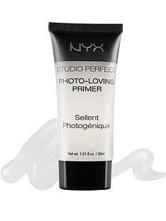 nyx-studio-perfect-primer