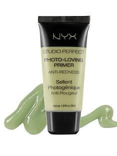 nyx-professional-makeup-studio-perfect-primer