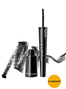 nyx-professional-makeup-collection-noir