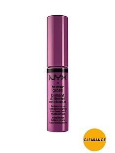 nyx-professional-makeup-butter-gloss