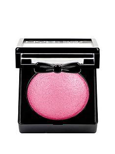 nyx-baked-blush