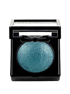 nyx-baked-eye-shadow