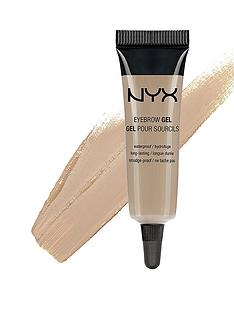 nyx-eyebrow-gel
