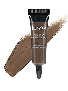 nyx-eyebrow-gel