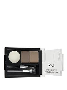 nyx-eyebrow-cake-powder