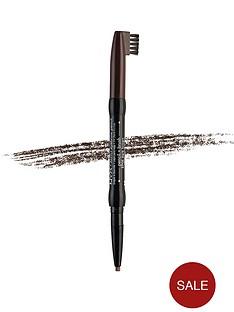 nyx-professional-makeup-auto-eyebrow-pencil