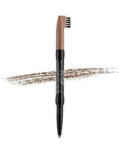 nyx-auto-eyebrow-pencil