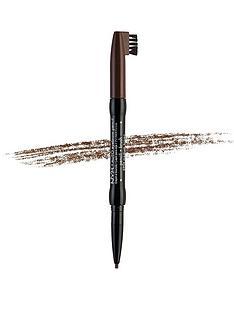 nyx-auto-eyebrow-pencil