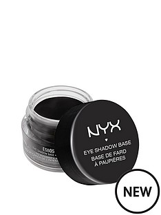 nyx-eye-shadow-base
