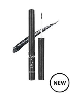 nyx-glam-liner-aqua-luxe