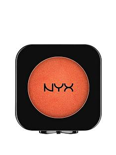 nyx-new-hd-blush