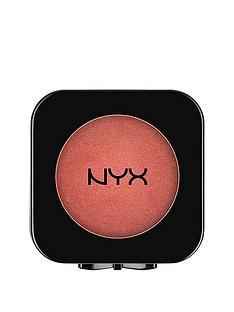 nyx-new-hd-blush