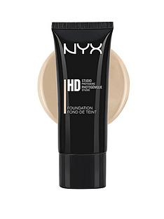 nyx-high-definition-foundation