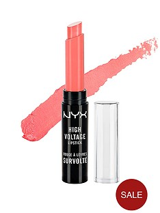 nyx-professional-makeup-high-voltage-lipstick