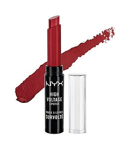 nyx-professional-makeup-high-voltage-lipstick
