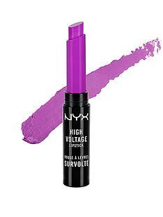 nyx-high-voltage-lipstick