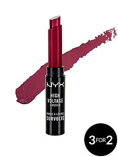 nyx-high-voltage-lipstick