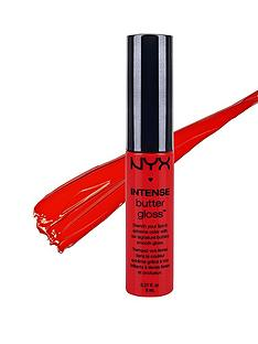 nyx-intense-butter-gloss