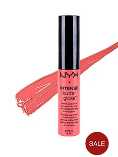nyx-professional-makeup-intense-butter-gloss