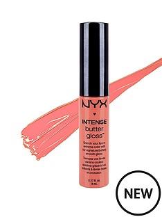 nyx-intense-butter-gloss