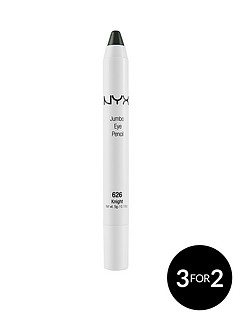 nyx-jumbo-eye-pencil