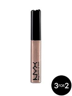 nyx-mega-shine-lipgloss