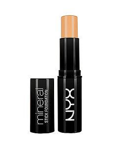 nyx-professional-makeup-mineral-stick-foundation