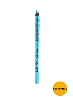nyx-professional-makeup-slide-on-pencil