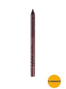 nyx-professional-makeup-slide-on-pencil