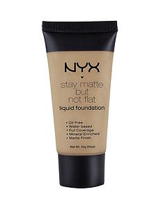 nyx-stay-matte-but-not-flat-liquid-foundation