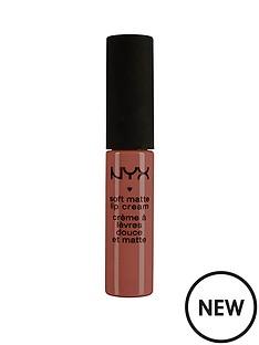 nyx-soft-matte-lip-cream