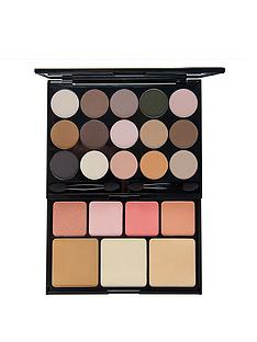 nyx-professional-makeup-make-up-set-butt-naked--turn-the-other-cheek