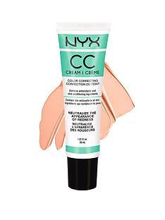 nyx-cc-cream-30ml-green-mediumdeep