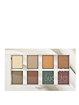 nyx-professional-makeup-make-up-set-suede-shadow-palette