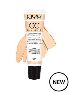 nyx-cc-cream-30ml-peach-lightmedium