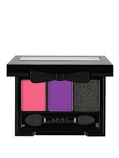 nyx-love-in-rio-eye-shadow-palette-nightime-in-rio