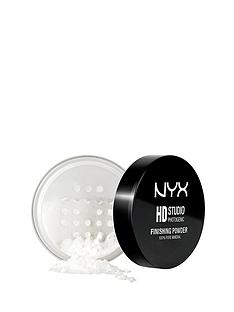 nyx-studio-finishing-powder