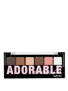 nyx-the-adorable-shadow-palette