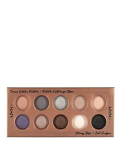 nyx-dream-catcher-shadow-palette