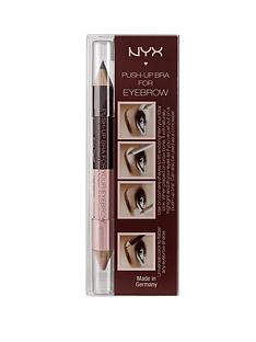 nyx-eye-brow-push-up-bra