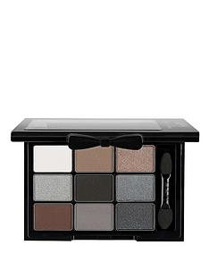 nyx-love-in-paris-eye-shadow-palette-a-la-mode