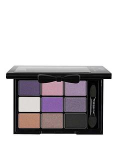 nyx-love-in-paris-eye-shadow-palette-be-our-guest-maurice