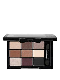 nyx-love-in-paris-eye-shadow-palette-je-ne-sais-quoi