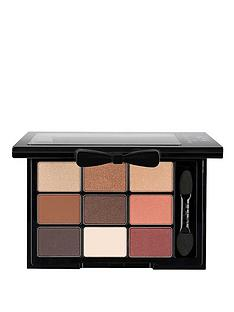 nyx-love-in-paris-eye-shadow-palette-merci-beaucoup
