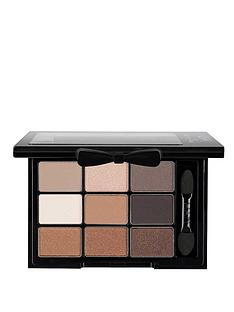 nyx-love-in-paris-eye-shadow-palete-parisian-chic