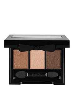 nyx-love-in-rio-eye-shadow-palette-amazonian-babes